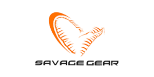 savege-gear